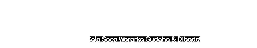 Warbaahinta Ayaamaha - Ayaamaha.com